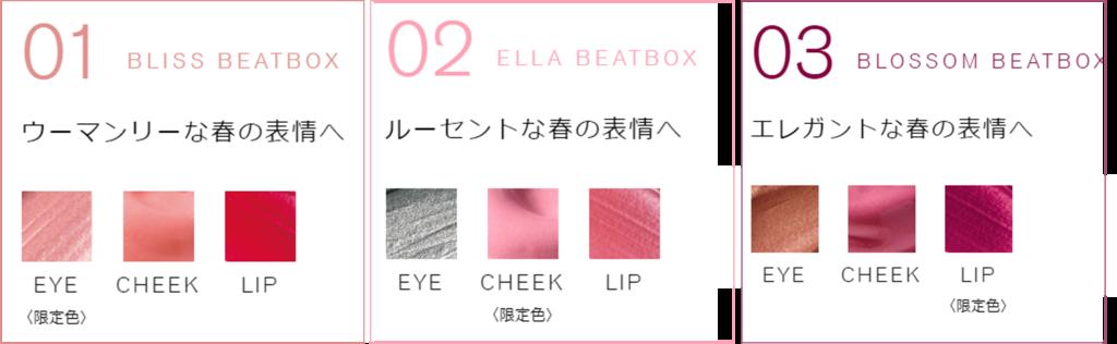 f:id:shinya-no-ringosawagi:20180325215128p:plain