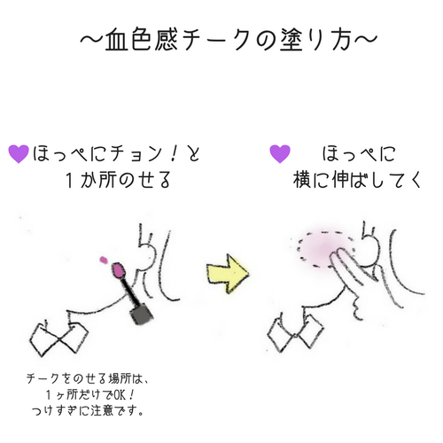 f:id:shinya-no-ringosawagi:20180326230159p:plain