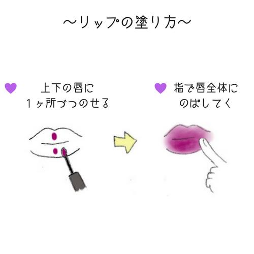 f:id:shinya-no-ringosawagi:20180326230615p:plain
