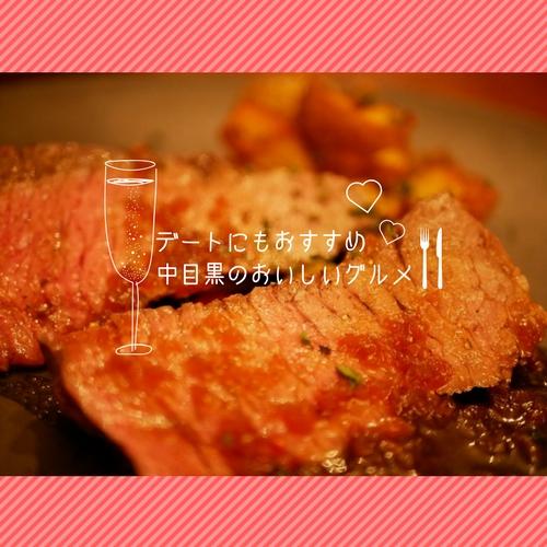 f:id:shinya-no-ringosawagi:20180401104626j:plain