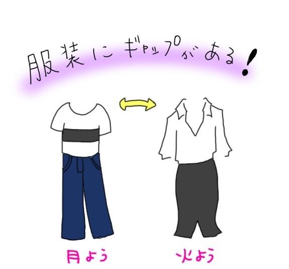 f:id:shinya-no-ringosawagi:20180408145833j:plain