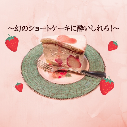 f:id:shinya-no-ringosawagi:20180415213911j:plain