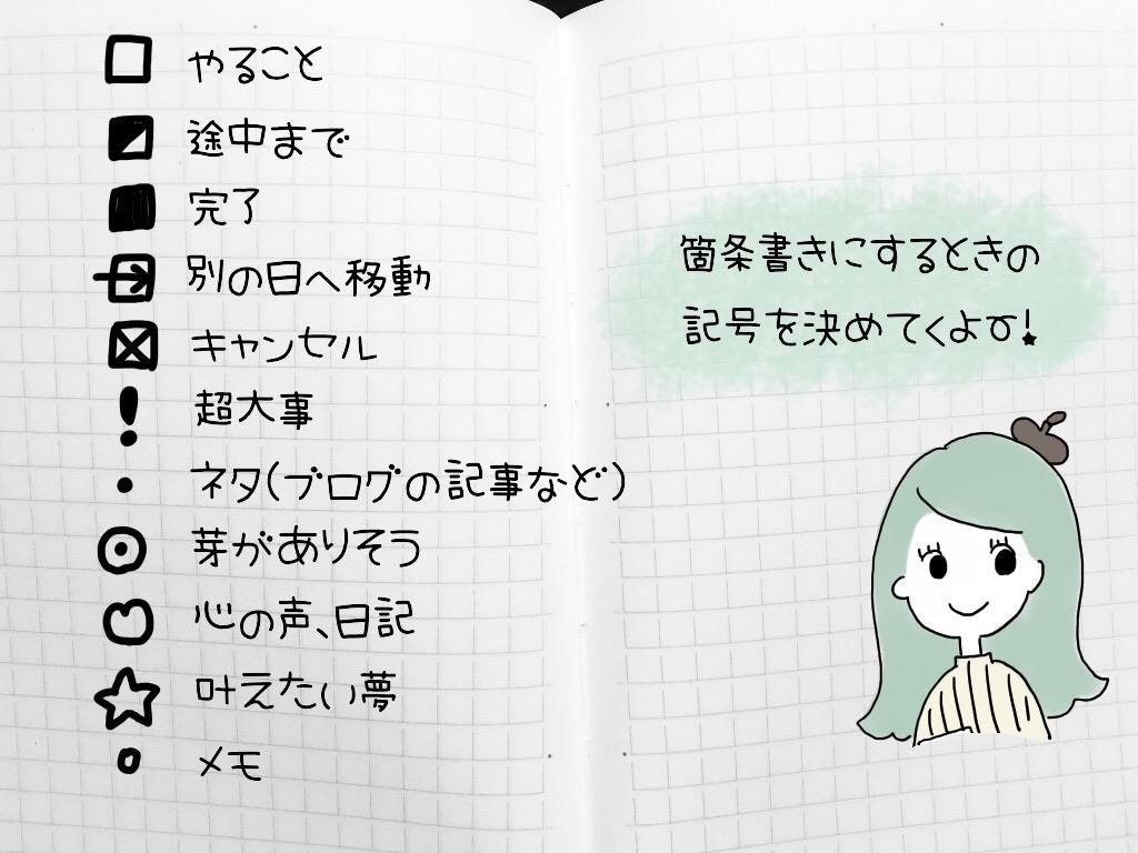f:id:shinya-no-ringosawagi:20180429183610j:plain