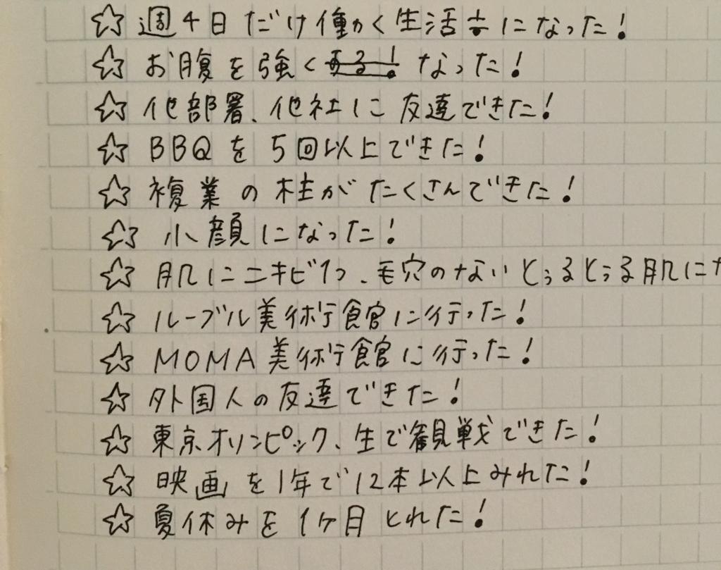 f:id:shinya-no-ringosawagi:20180429224038j:plain