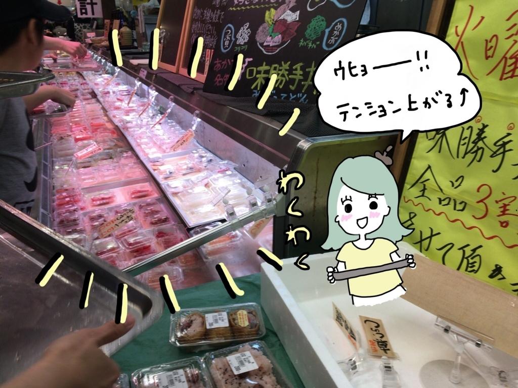 f:id:shinya-no-ringosawagi:20180504130756j:plain