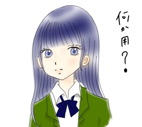 f:id:shinya-no-ringosawagi:20180520164432j:plain