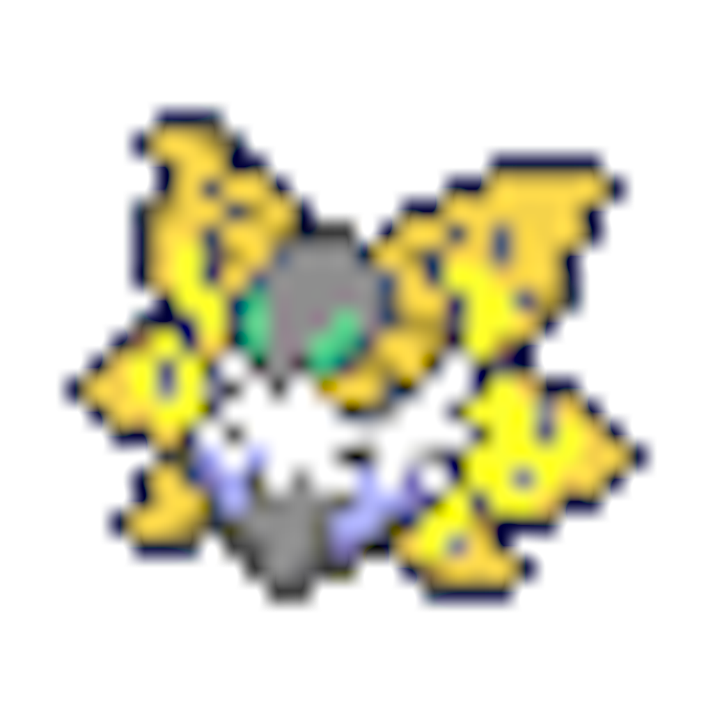 f:id:shinya3611:20201003175812p:image