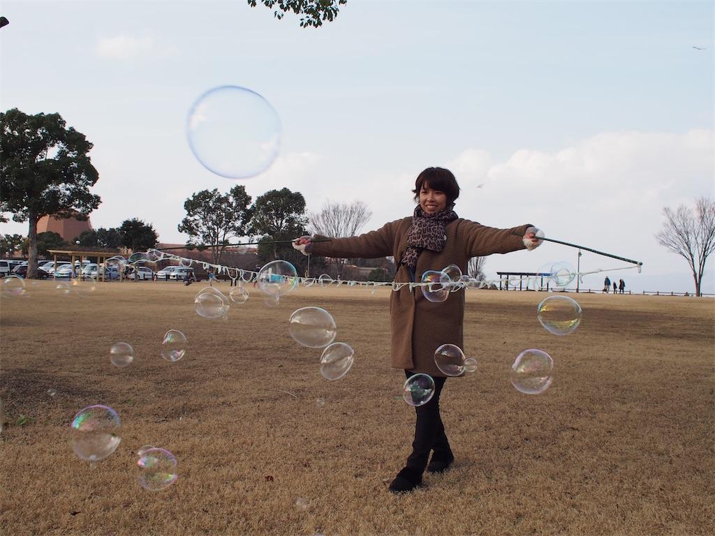 f:id:shinya_gohan:20200103215529j:image