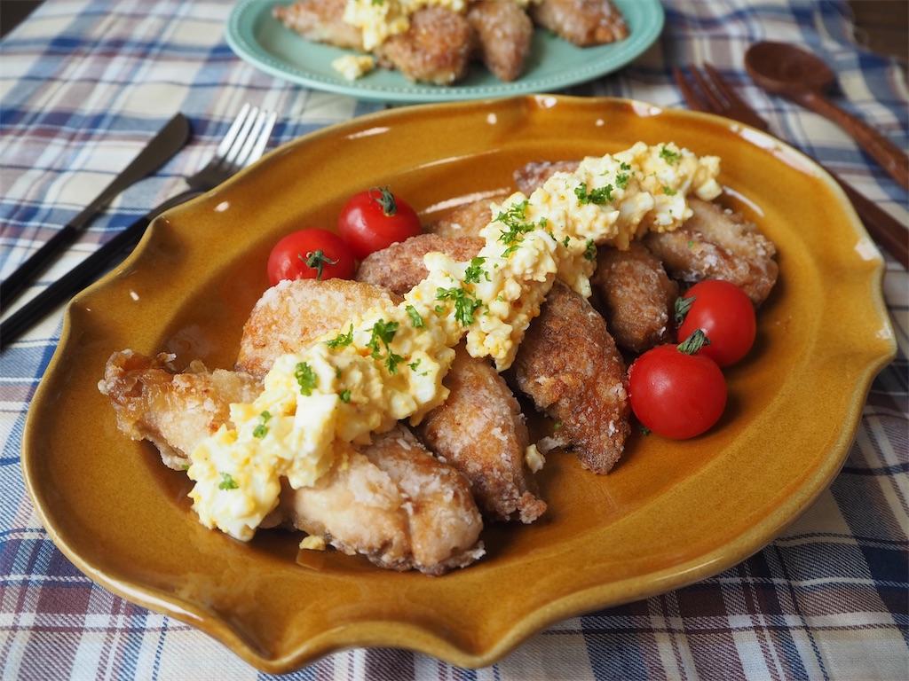 ペッパーランチ レシピ フライパン