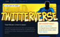Tweet Blocker - Cleaning up the Twitterverse