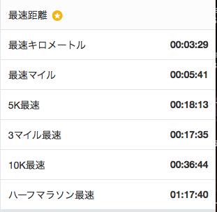 f:id:shinyamae:20161126021153p:plain