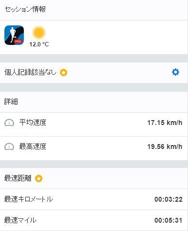 f:id:shinyamae:20161228101807j:plain