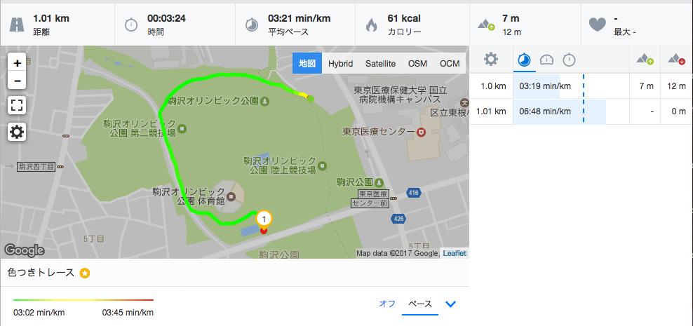 f:id:shinyamae:20170119232125p:plain