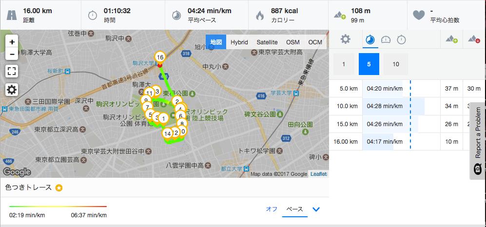 f:id:shinyamae:20170206054333p:plain
