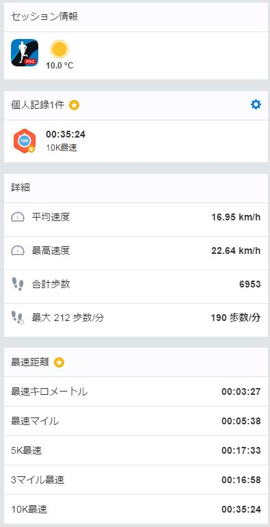 f:id:shinyamae:20170221125611j:plain