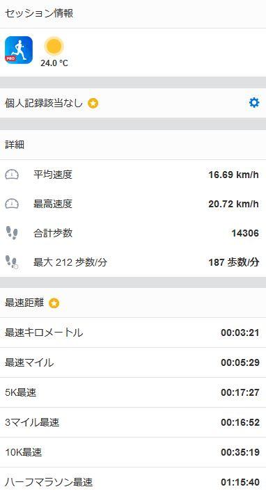 f:id:shinyamae:20180401185914j:plain