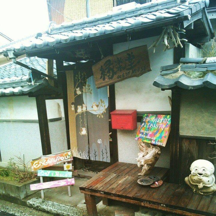 f:id:shinyamamoto:20210625110353j:plain