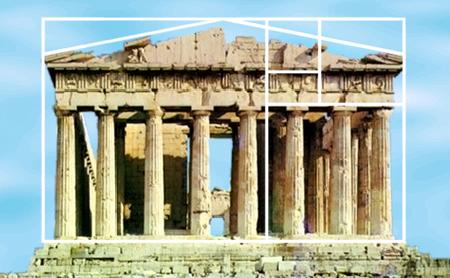 パルテノン神殿の画像 p1_18