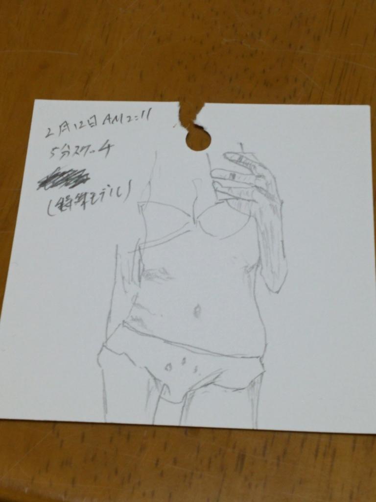 f:id:shinyanohanashi:20180212023348j:plain