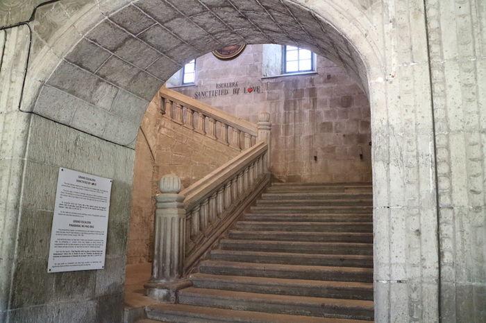 サン・アグスティン博物館
