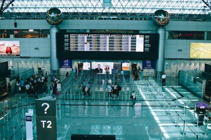 日本に来る訪日旅行客(インバウンド)への対応について私なりに考えてみた