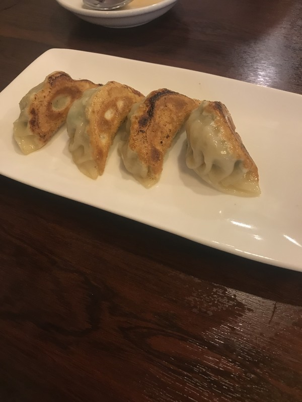 横浜中華街 鵬天閣 料理