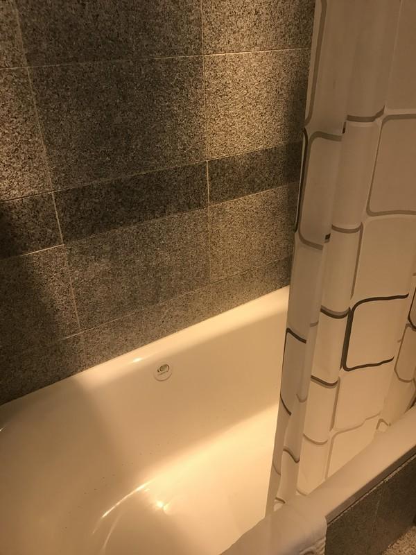 ホテルマデラホンコン
