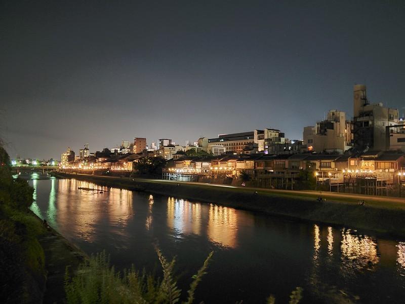 名古屋から1泊2日で行ける国内旅行先は楽しいところばかり