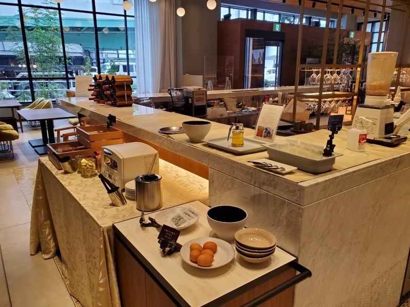 ニッコースタイル名古屋Style kitchen