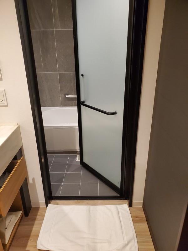 ニッコースタイル名古屋バスルーム