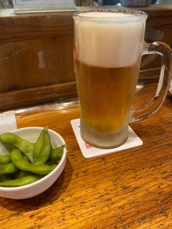 沖縄宮古島で行って欲しいおすすめの居酒屋「うまりずま」