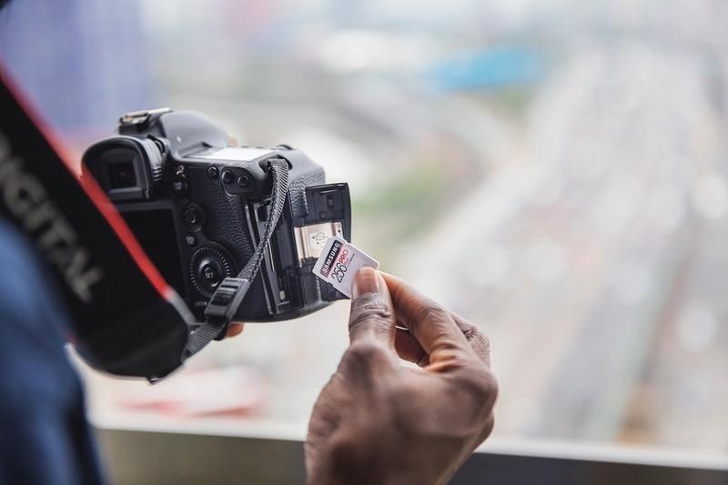 私がブログに載せている写真を撮影しているカメラ機材の紹介 【撮った写真も合わせて公開】
