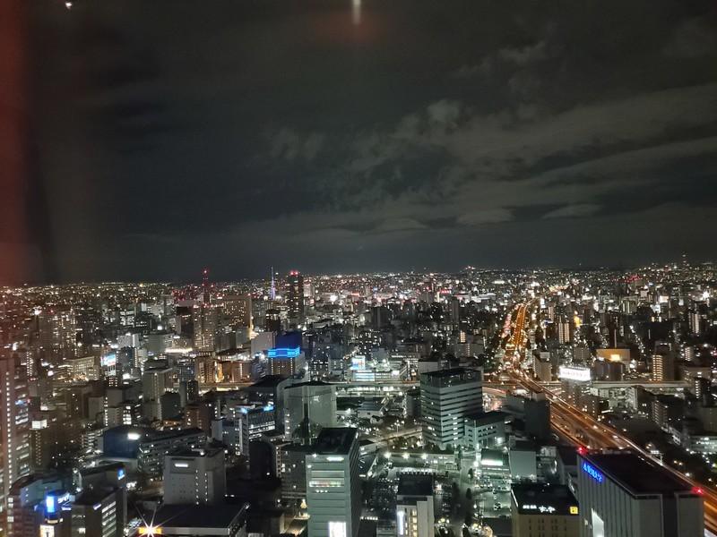 最後に名古屋プリンスホテルスカイタワーに泊まってみたいなという方へ