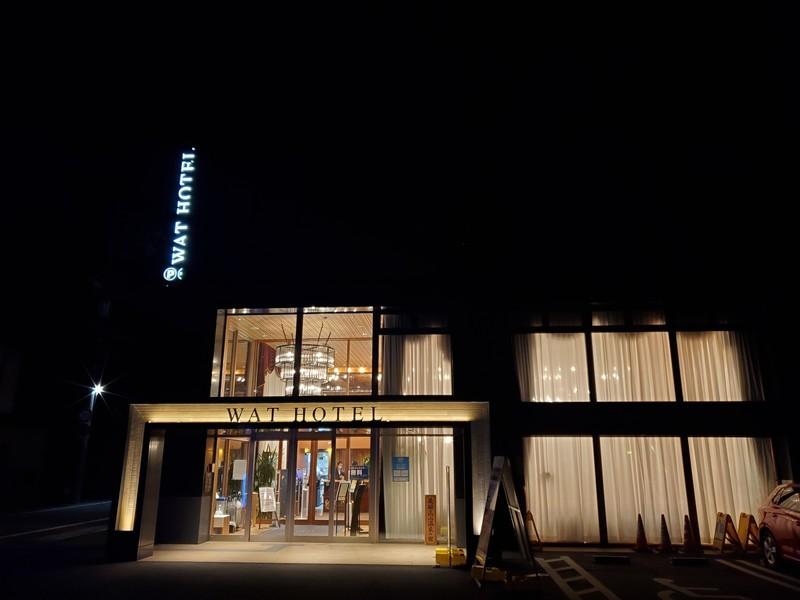 最後にワットホテル&スパ飛騨高山に泊まってみたいなという方へ