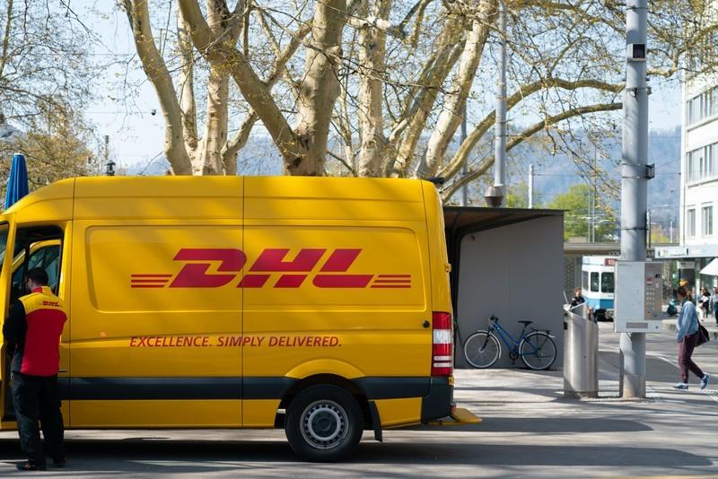 メルカリの発送方法を熟知してなるべく送料を安く抑えてお得に送ろう