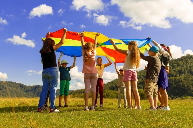 学生時代で絶対にやっておくべきこと ④友人と遊ぶこと