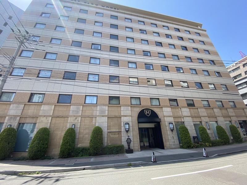 最後にザロイヤルパークホテル福岡に泊まってみたいなという方へ