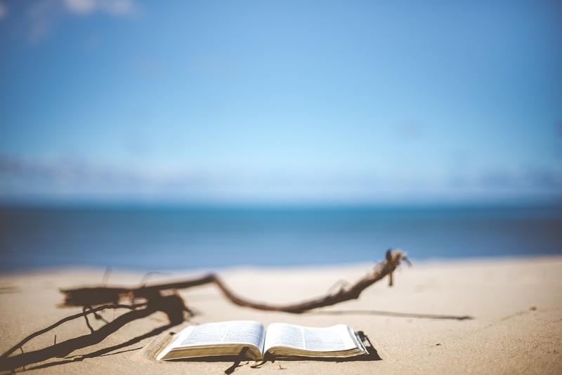 国内旅行に旅行ガイドブックは必要ない⁈