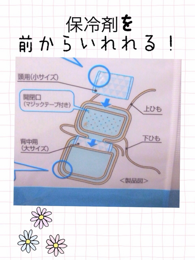 f:id:shinzobyomama:20160730202043j:plain
