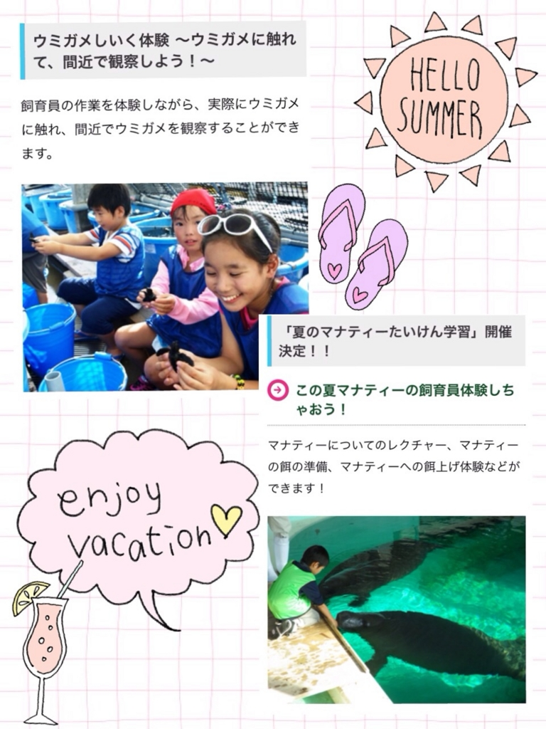 f:id:shinzobyomama:20160801115353j:plain