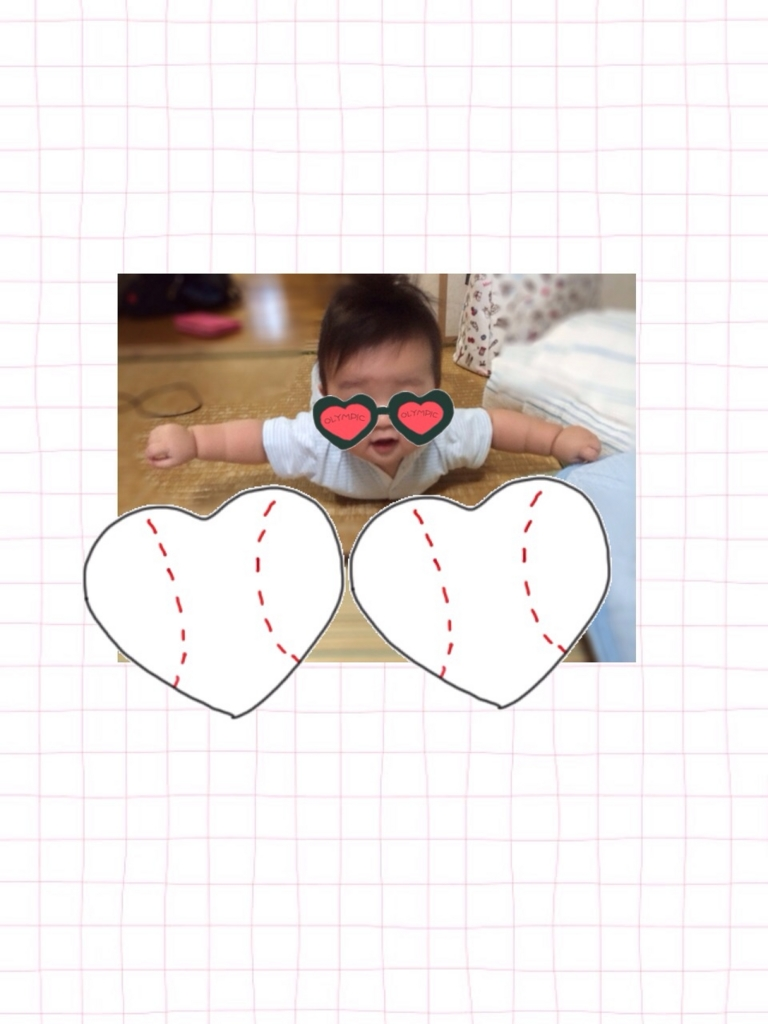 f:id:shinzobyomama:20160811131924j:plain