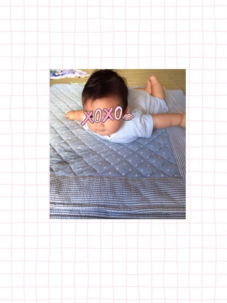 f:id:shinzobyomama:20160811131933j:plain