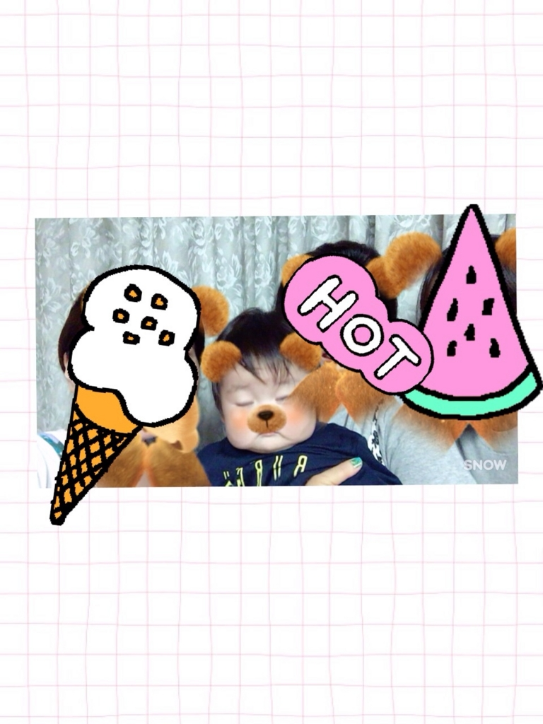 f:id:shinzobyomama:20160818215310j:plain