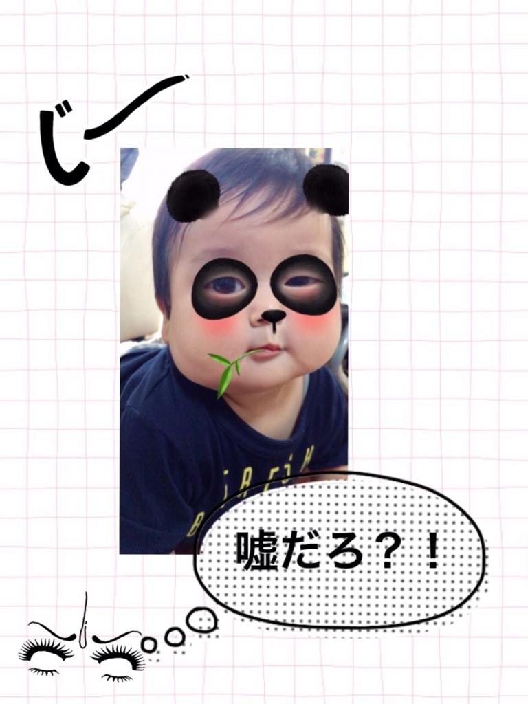 f:id:shinzobyomama:20160831150927j:plain