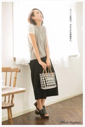 f:id:shinzobyomama:20160905213630j:plain