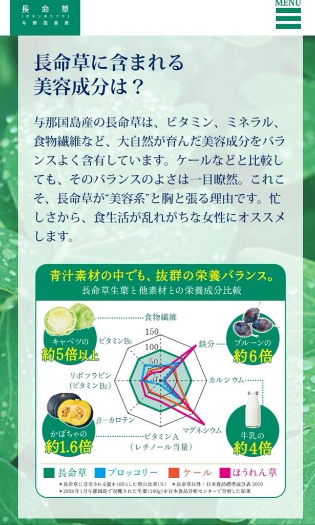 f:id:shinzobyomama:20160905220519j:plain