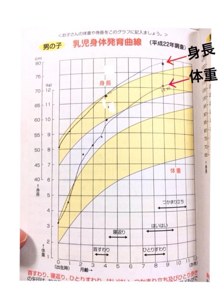 f:id:shinzobyomama:20160922161524j:plain