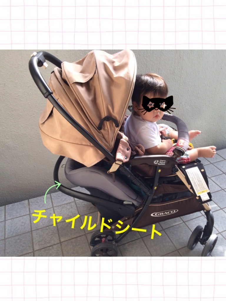 f:id:shinzobyomama:20161004112301j:plain