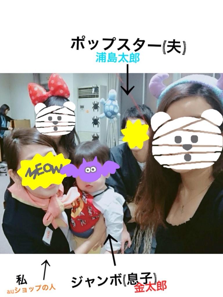 f:id:shinzobyomama:20161031105023j:plain