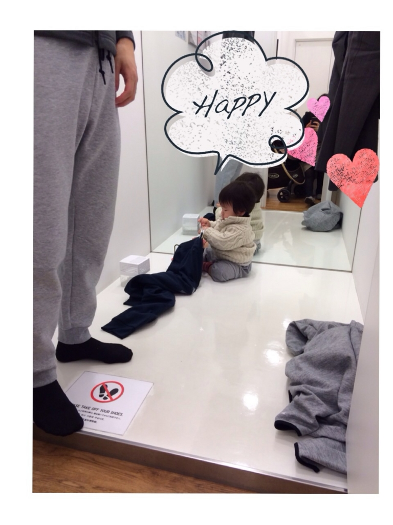 f:id:shinzobyomama:20161107062701j:plain